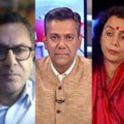 International Pressure Will Remain On India, Says Congress's Salman Soz