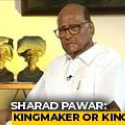 Truth vs Hype Contenders: The Pawar Factor