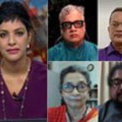 Mamata Banerjee Faces Ex-Aide Suvendu Adhikari As BJP Rival In Bengal Polls