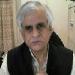 P Sainath Sugests A Farm Bill