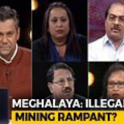 Has Meghalaya Government Failed Trapped Miners?