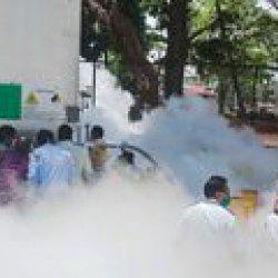 Nashik Oxygen Leak: Who Is Responsible For 24 Deaths?