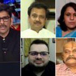 English Medium vs Hindi Medium: Ashok Gehlot Attacks Sachin Pilot