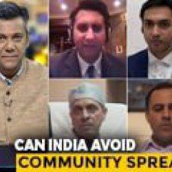 Janata Curfew: Trial For Future?