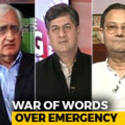 Emergency Of 1975: Lessons In Democracy