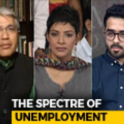 We The People: Is India Failing Its Youth?