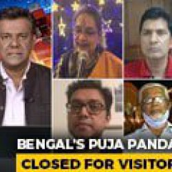 Durga Puja Amid Covid Pandemic: How New Rules Affect Festivals?