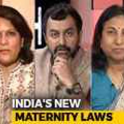 New Maternity Laws: Job Losses?