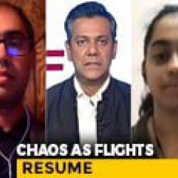 Will Fresh Flight Operations Help Save Indian Aviation?