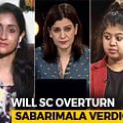 Supreme Court To Reconsider Sabarimala Verdict: Can Faith And Reason Reconcile?