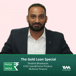 Ep. 273: The Gold Loan Special