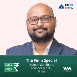 Ep. 239: The Finin Special
