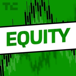 Equity Shot | Spotify