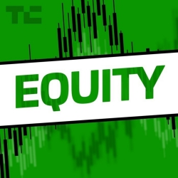 Equity podcast: Everyone beats earnings, racing to $1 trillion, and Square goes shopping