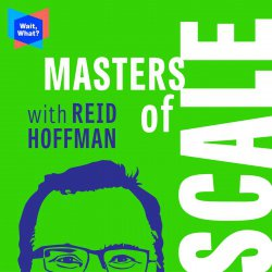 The Reid Hoffman Story (Part 1) — Make everyone a hero