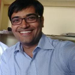 112: ep.95-Yogesh Dashrath, Storytel India