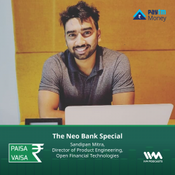 Ep. 232: The Neo Bank Special