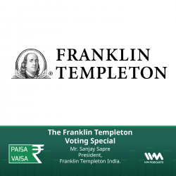 Ep. 274: The Franklin Templeton Voting Special