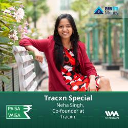 Ep. 251: Tracxn Special