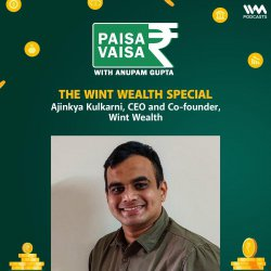 Ep. 301: The Wint Wealth Special