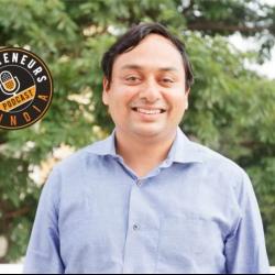 EI-057: Amit Kumar Agarwal, Founder & CEO at NoBroker.com