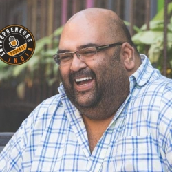 EI-055: Podcasting is a new wave of entertainment medium. Interview with Amit Doshi of IVM