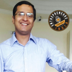 EI-070: Not a lot of people back you in initial days – Jayanth Jha of Gadgetwood