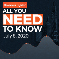 All You Need To Know On July 8, 2020