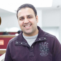 EI-042: Revolutionizing the intercity taxi bookings – Story of MyTaxiIndia with Mohit Rajpal