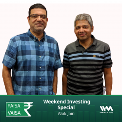 Ep. 208: Weekend Investing Special