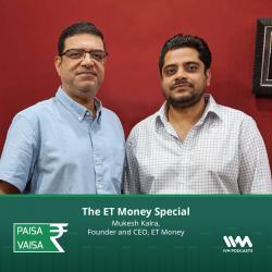 Ep. 209: The ET Money Special