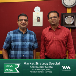 Ep. 212: Market Strategy Special