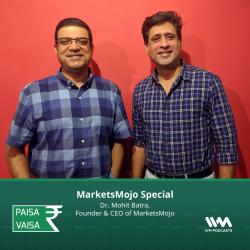 Ep. 204: MarketsMojo Special