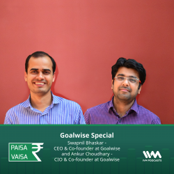 Ep. 205: Goalwise special