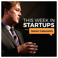 E890: #StartupTuneup: 16 founders pitch for Jason's candid feedback on scaling: from social networks to smart contact lenses, flying on-demand to subscription freelancers, multi-purpose boxes to blockchain for litigants & many more @ LAUNCH SCALE