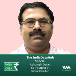 Ep. 264: The India DataHub Special