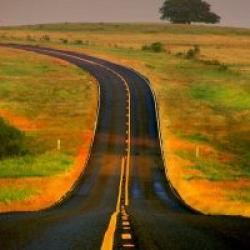 EI-050: The Journey So Far – Entrepreneurs India Podcast