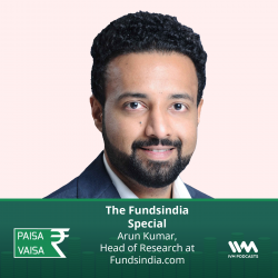 Ep. 265: The Fundsindia Special