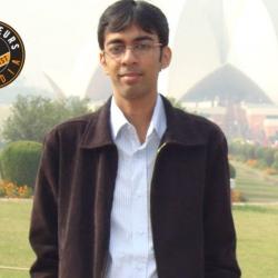 EI-058: Om Thoke, Executive Managing Director at Webfosys Group