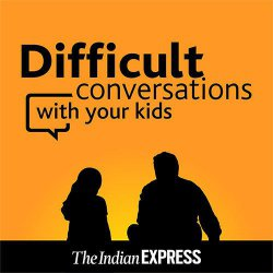 8: Difficult Conversations With Your Kids: Season 2 Trailer