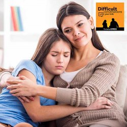 15: How to talk to your children about infidelity