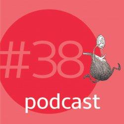 #38 - Poetry (part 2) - Noun Play