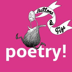 Nonsense Poetry for National Poetry Month