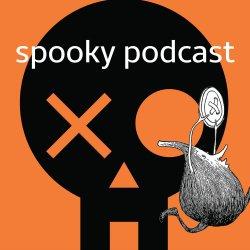 Halloween Spirit - a mini-musical treat