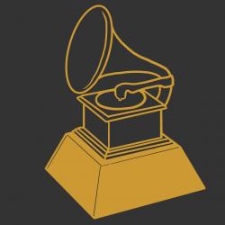 2018 Kids Grammys!