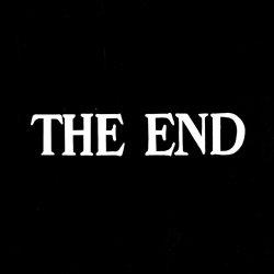 the last episode