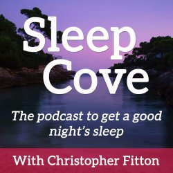 55: Sleep Hypnosis for Uncertain Times (Help you to stop worrying about uncertainty, financial worries, health scares and not seeing family)