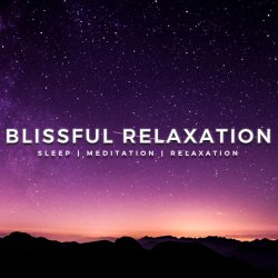 THE COSMIC DANCE: Relaxing Sleep Meditation Music for Kids & Adults