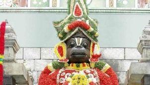 கோவில நடந்த அதிர்ச்சி சம்பவம் |  Kovila Nadantha Athirchi Sambavam