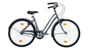 சைக்கிள்க்கு பைன் | Cycle'kku Fine